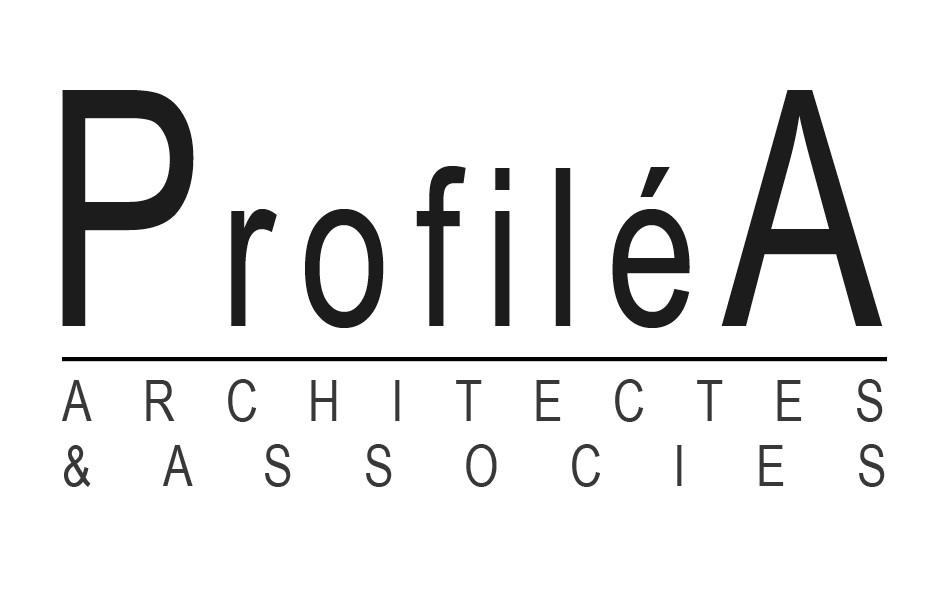 logoProfileA.jpg