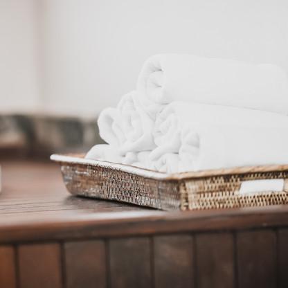 towel-5054814_1920-2.jpg