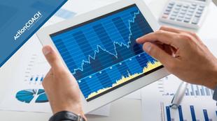 Bilan de santé de l'entreprise: améliorer les bénéfices nets