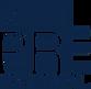 Logo_PRE.png
