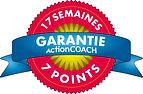 garantie-7points.jpeg