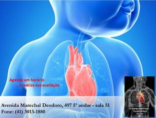 Cardiopatia congênita: sintomas, tratamentos e causas