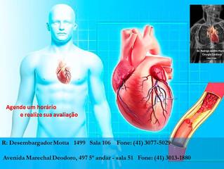 Arterioesclerose: sintomas, tratamentos e causas