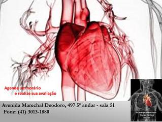 Insuficiência cardíaca: sintomas, tratamentos e causas