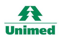 logo_unimed