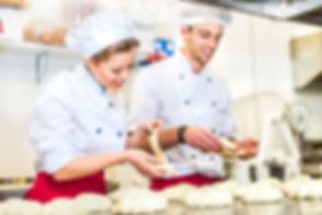 pastry_chef_baker.jpg