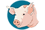png-clipart-wild-boar-pig-miscellaneous-