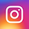 Instagram Feed logo