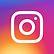 Instagram Feed logo