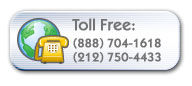 contact-button-toll-free.jpg