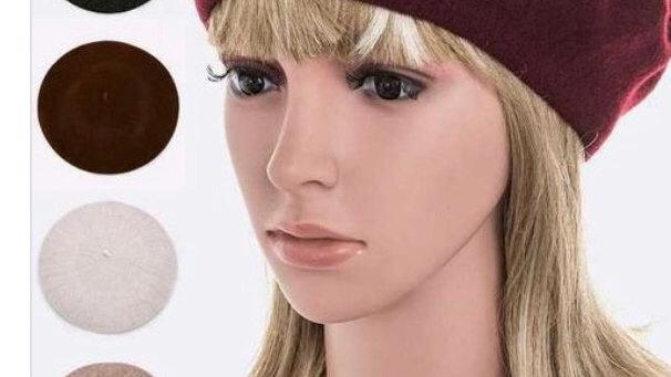Class act townsend hat