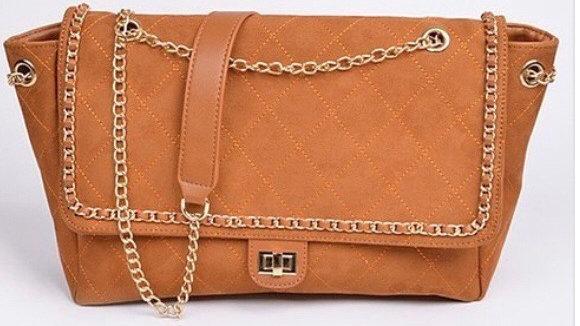 Everything bag  (large purse)