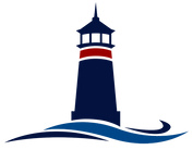 lighthouse.color.web.png