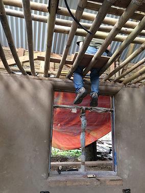 bamboo in building.jpg
