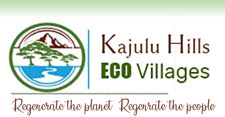 Kajulu Hills Ecovillages