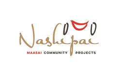 Nashipai