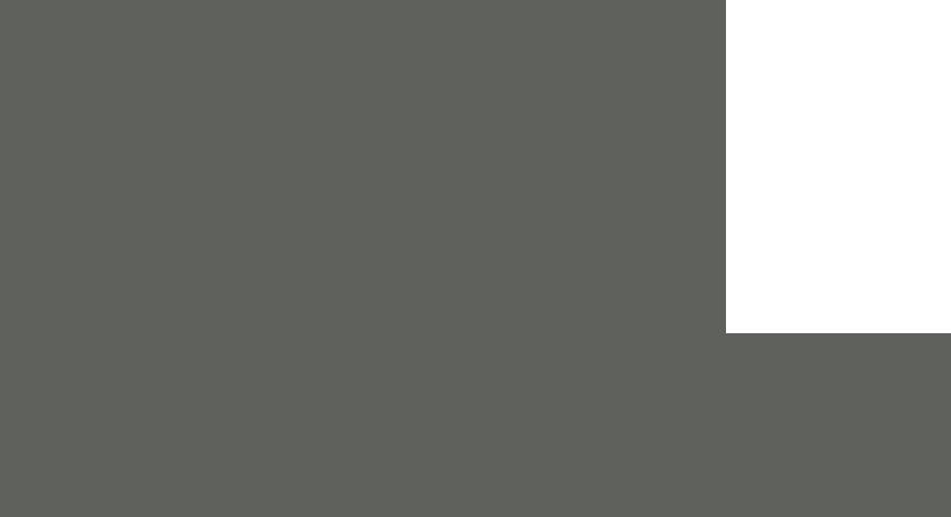 Permaculture Education Institute