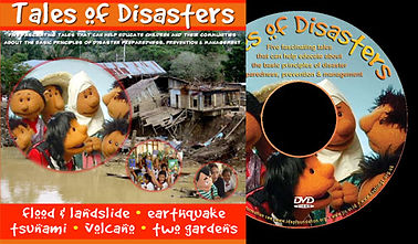 Tales of Disaster_DVD_Cover.jpg