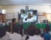Screening films in schools .jpg