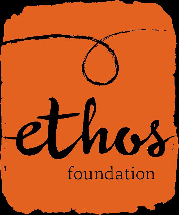 Ethos Foundation