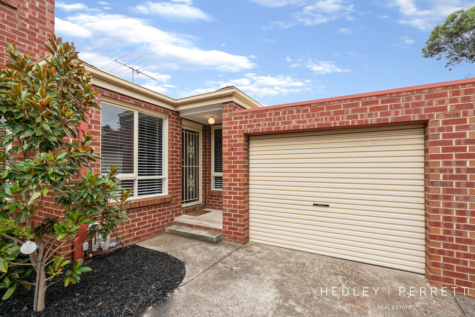 7 11 Willow Street, Essendon WEB-34.jpg