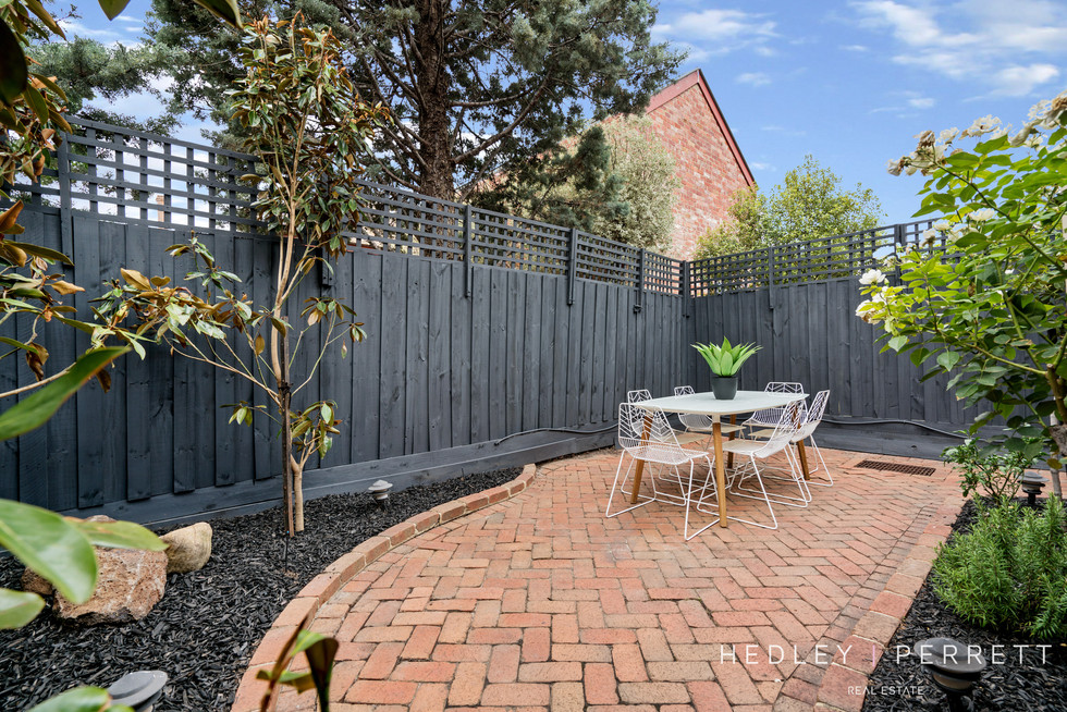 7 11 Willow Street, Essendon WEB-30.jpg