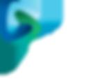 jph-logo140_2.png