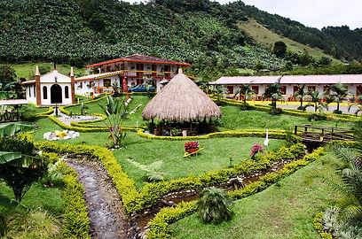 colombia-coffee fields.jpg