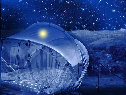 Italy glamping tenda-sotto-le-stelle.jpg