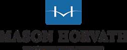 1r2lhpf-mason-horvath-logo-cmyk-2_edited