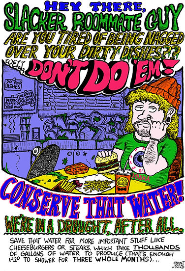 Draughtposter2color.jpg