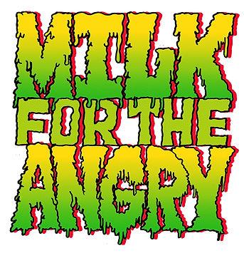 Milkfortheangrylogo1
