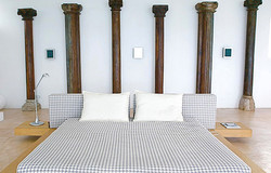 modern_vacation_rentals_montezuma_costa_rica_055