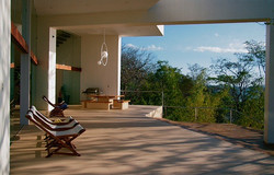 modern_vacation_rentals_montezuma_costa_rica_027