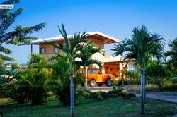retreat center for sale montezuma