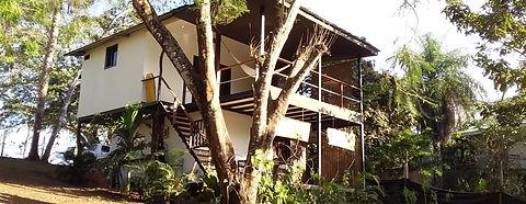 house for sal in Montezuma CostaRica