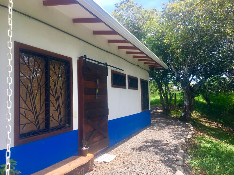 house for sale in Montezuma