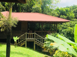 for sale in Montezuma, Costa Rica