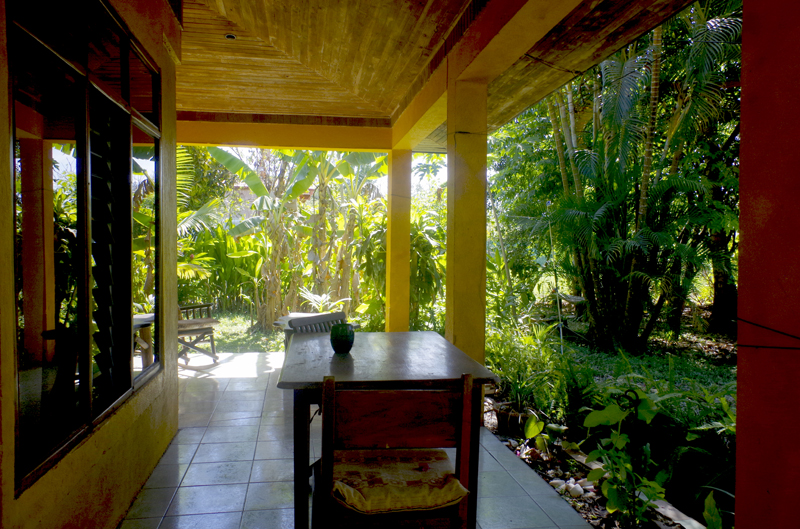 _hotel for sale costa rica