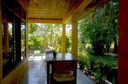 _hotel for sale costa rica