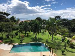 villa for sale in montezuma