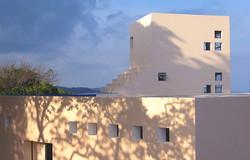 modern_vacation_rentals_montezuma_costa_rica_016