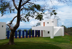 modern_vacation_rentals_montezuma_costa_rica_029-1