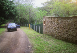 lot for sale in montezuma
