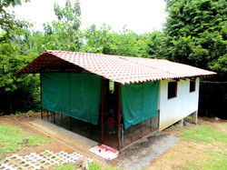 house for sale montezuma costa rica