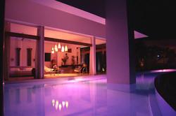 beach_house_costa_rica_05