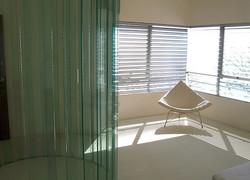 beach_house_costa_rica_26