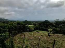 ocean view lot for sale Montezuma