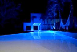 beach_house_costa_rica_07