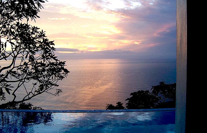 modern_vacation_rentals_montezuma_costa_rica_072